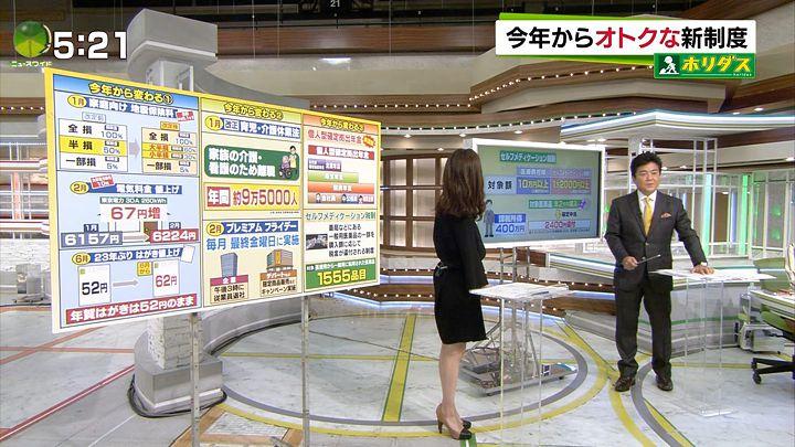 furuya20170105_16.jpg