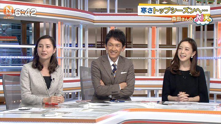 furuya20170105_18.jpg