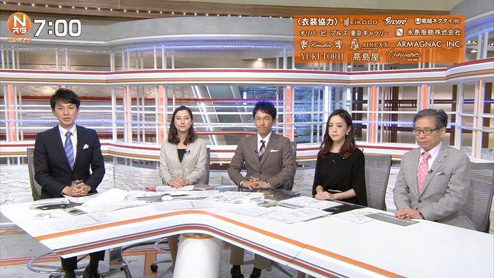 furuya20170105_23.jpg