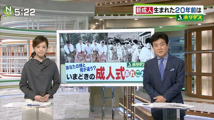 furuya20170106_05.jpg