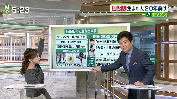 furuya20170106_06.jpg