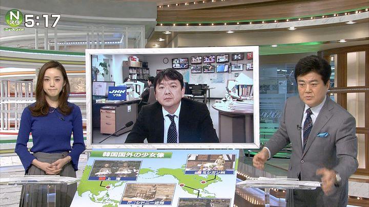 furuya20170109_10.jpg