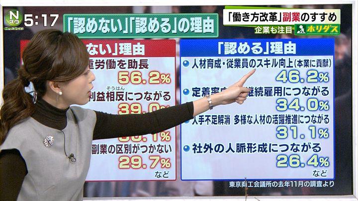 furuya20170110_07.jpg