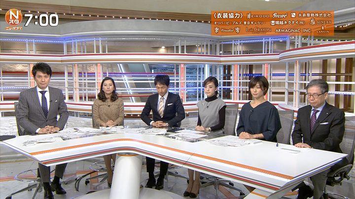 furuya20170110_19.jpg
