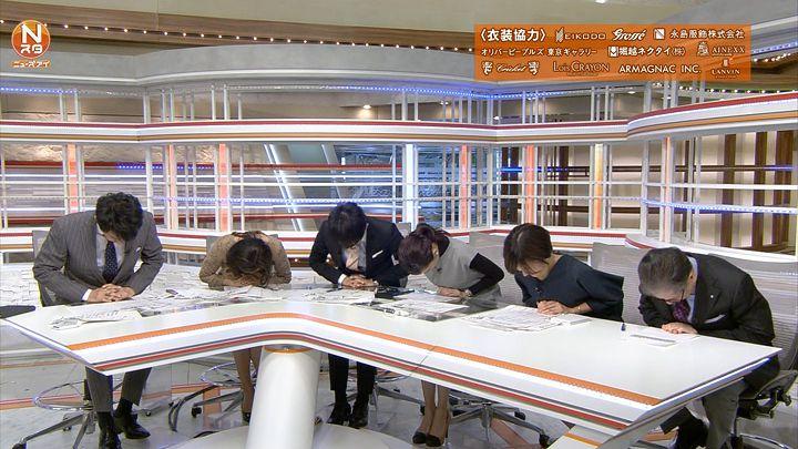 furuya20170110_20.jpg