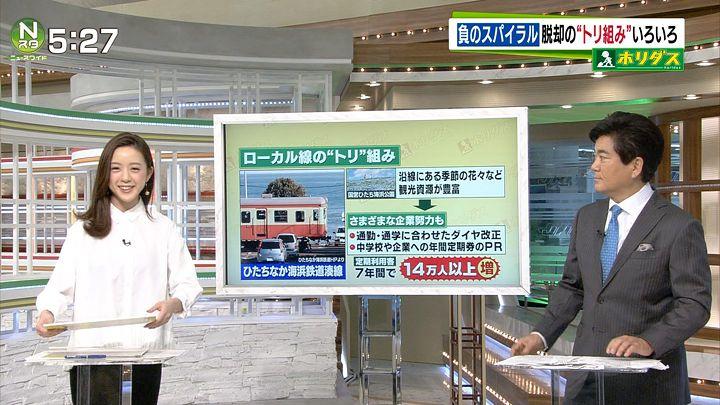 furuya20170111_06.jpg