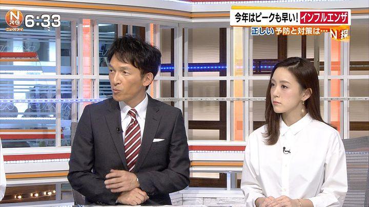 furuya20170111_08.jpg