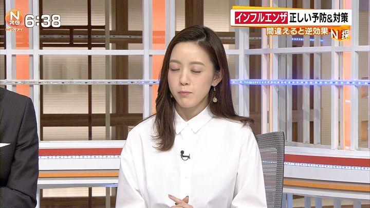 furuya20170111_09.jpg