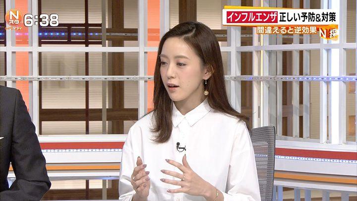 furuya20170111_10.jpg