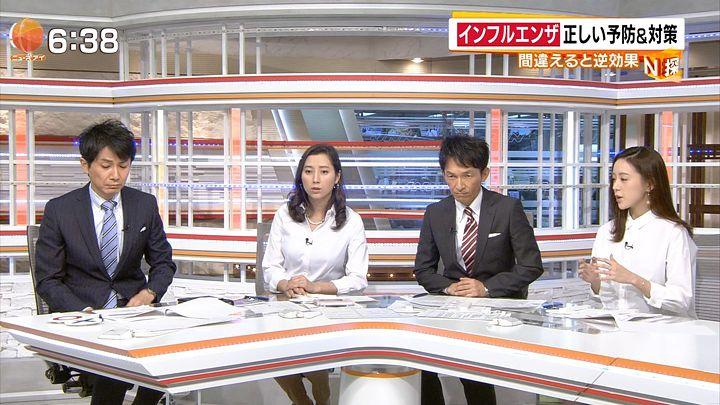furuya20170111_11.jpg