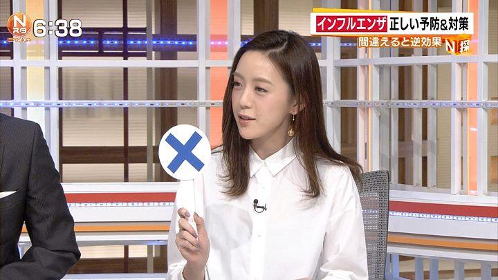 furuya20170111_14.jpg
