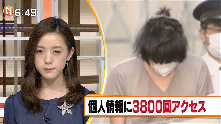 furuya20170112_09.jpg