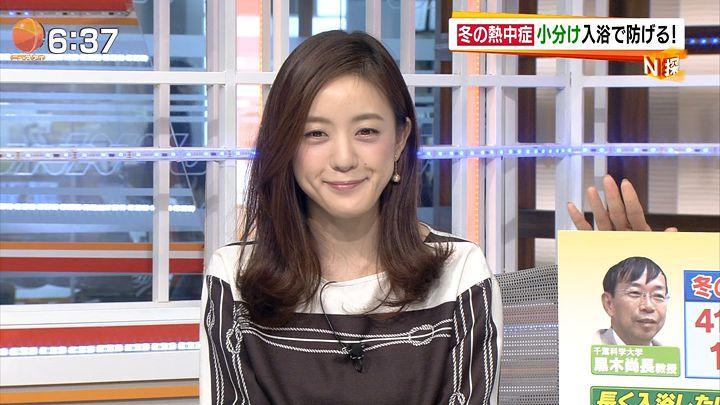 furuya20170119_17.jpg