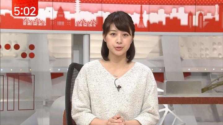 hayashi20161110_03.jpg