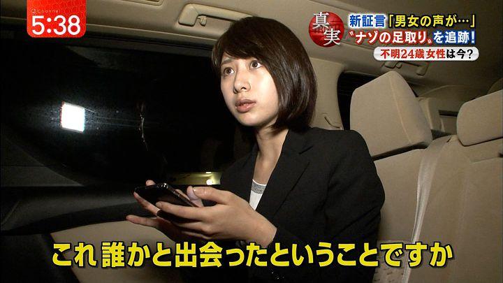 hayashi20161110_16.jpg