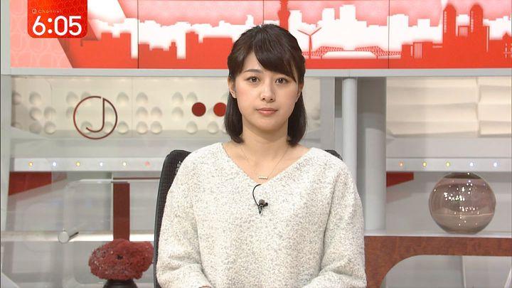 hayashi20161110_26.jpg