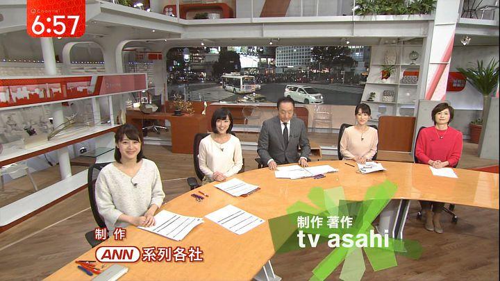 hayashi20161110_29.jpg
