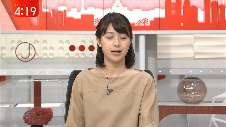 hayashi20161111_02.jpg