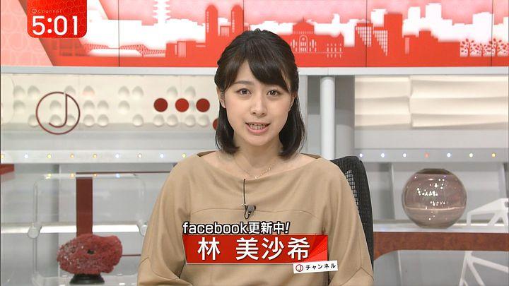 hayashi20161111_07.jpg
