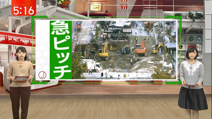 hayashi20161111_10.jpg