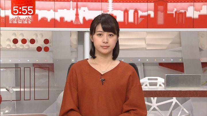 hayashi20161117_08.jpg