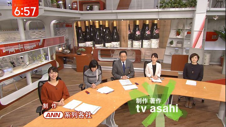hayashi20161117_12.jpg