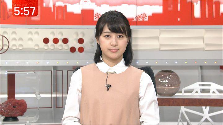 hayashi20161118_12.jpg