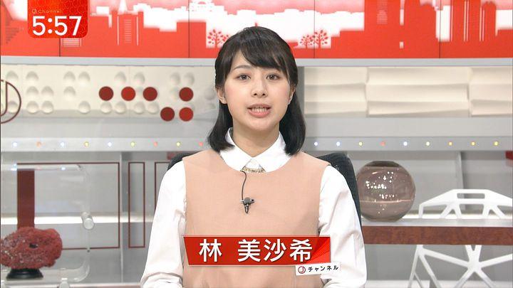 hayashi20161118_13.jpg
