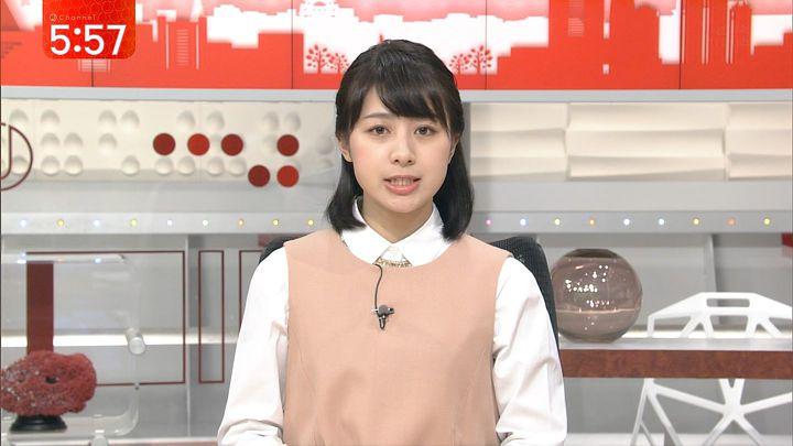 hayashi20161118_14.jpg