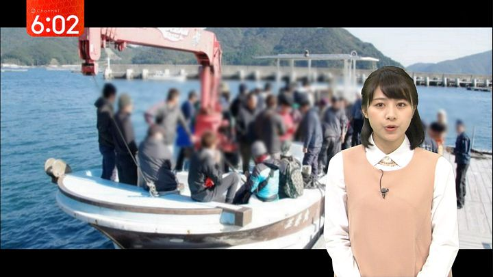 hayashi20161118_16.jpg