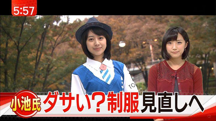 hayashi20161121_01.jpg