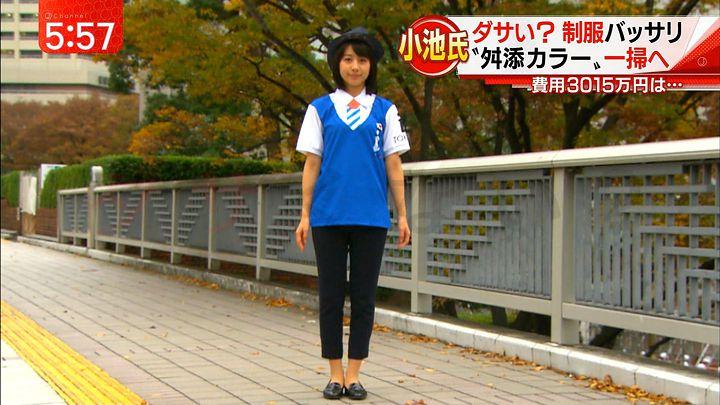 hayashi20161121_05.jpg