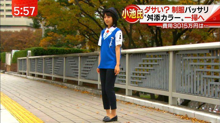 hayashi20161121_06.jpg