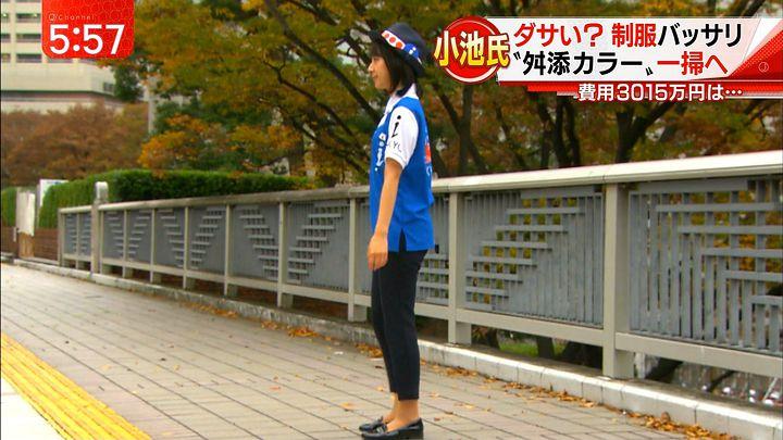 hayashi20161121_07.jpg