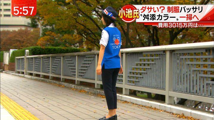 hayashi20161121_08.jpg