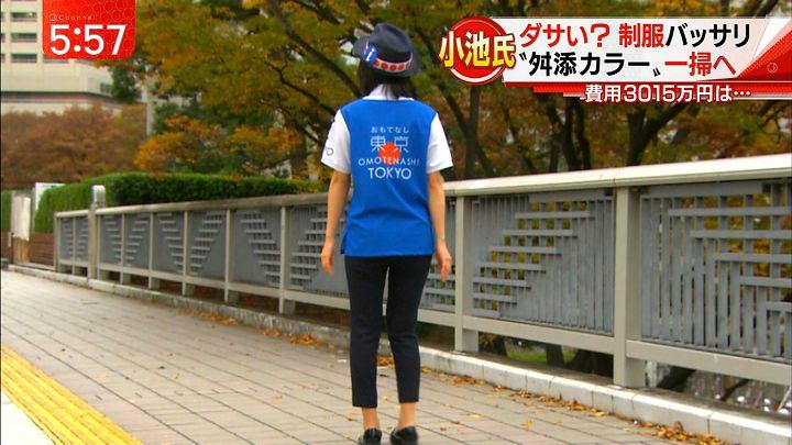 hayashi20161121_09.jpg
