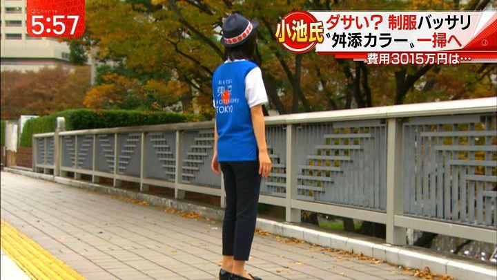 hayashi20161121_10.jpg