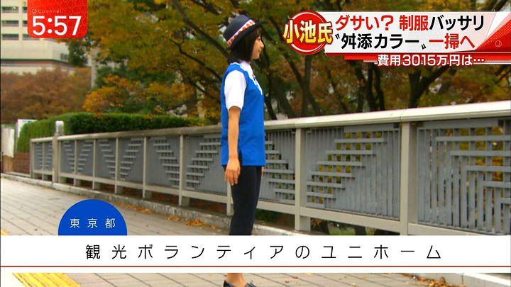 hayashi20161121_11.jpg