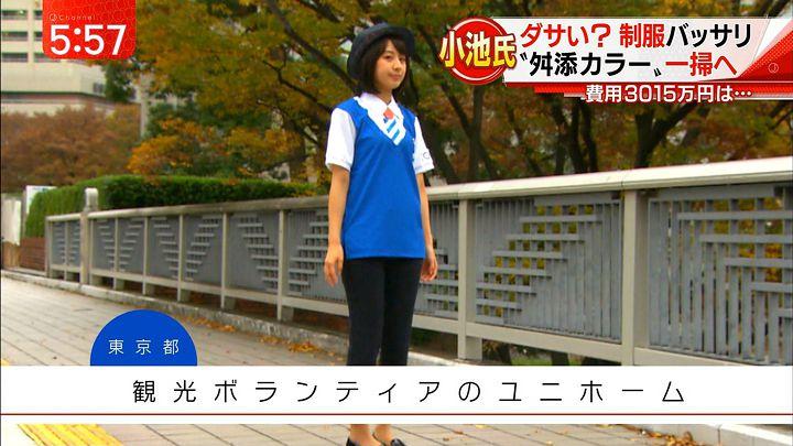 hayashi20161121_12.jpg