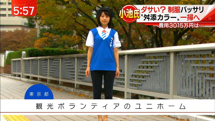 hayashi20161121_13.jpg