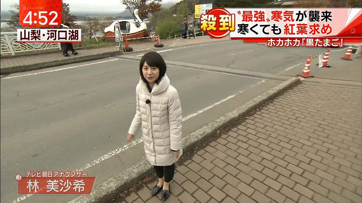 hayashi20161123_01.jpg