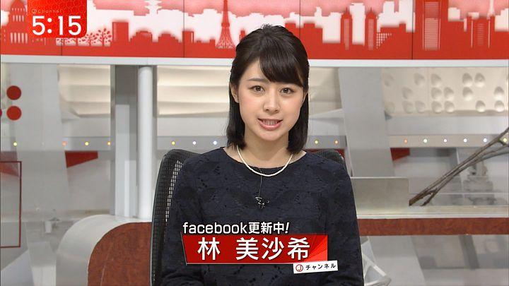hayashi20161124_02.jpg