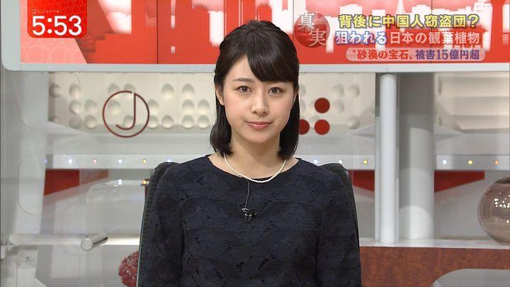 hayashi20161124_06.jpg