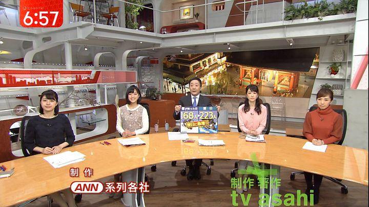 hayashi20161124_10.jpg