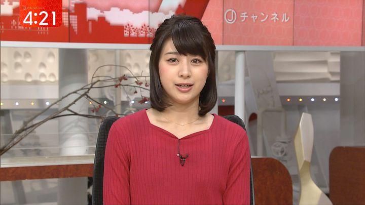 hayashi20161125_03.jpg