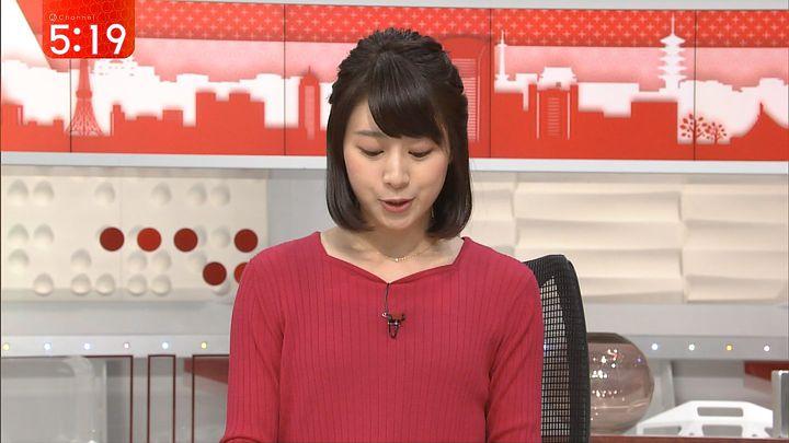 hayashi20161125_17.jpg