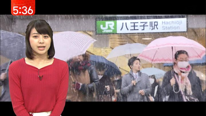 hayashi20161125_19.jpg