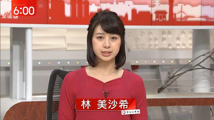 hayashi20161125_21.jpg