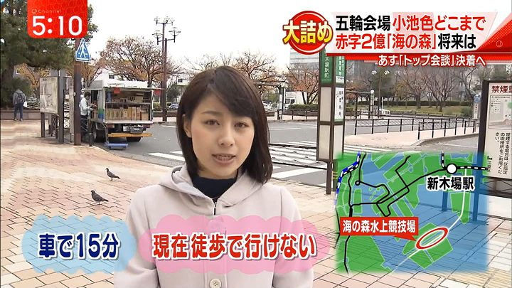 hayashi20161128_01.jpg