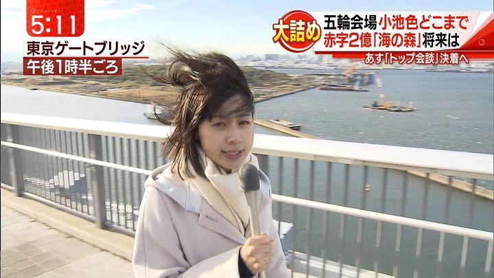 hayashi20161128_06.jpg